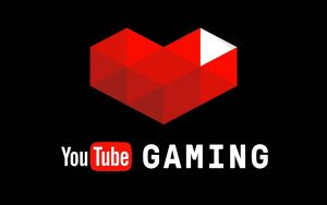 Youtube Gaming, version spéciale streamer(s)